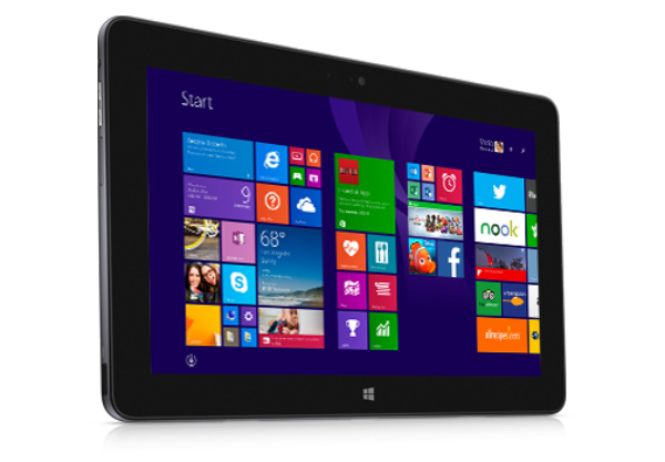 Dell Venue Pro 11 7000 Series Tablet