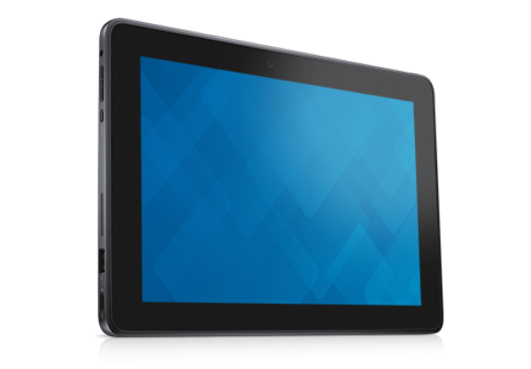 Venue 10 Pro (5056) 5000 Series Tablet