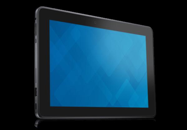 Tablette Venue10Pro(5056) de la gamme5000