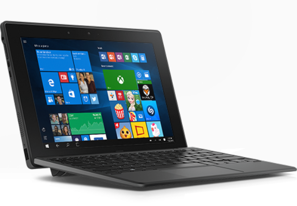 Venue 10 Pro 5000 Series Tablet | Dell United States