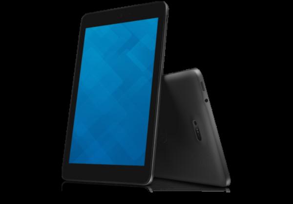 Tablette Venue8 (3840)