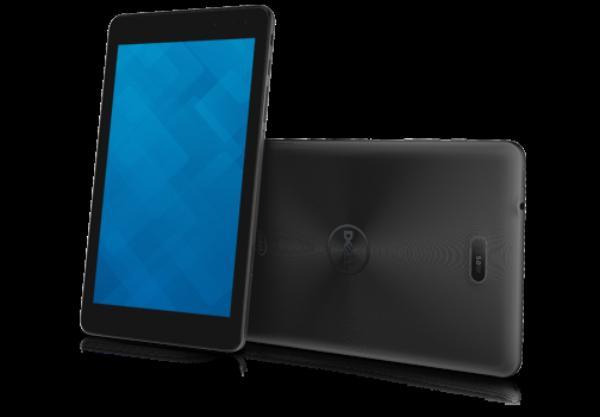 windows pro 8 tablet