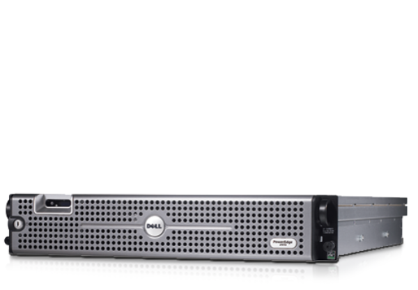 PowerEdge 2970 Rack Server