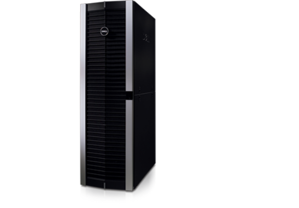 Dell PowerEdge 4220 Rack-Gehäuse