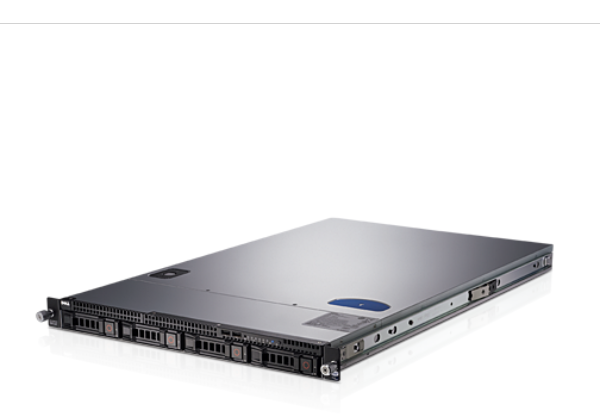 PowerEdge C1100 Rack-Server