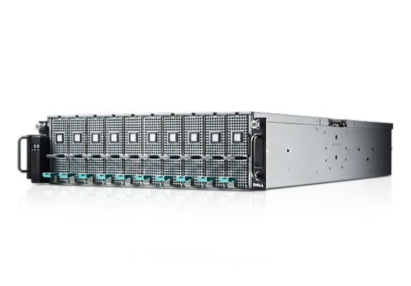 PowerEdge c410x