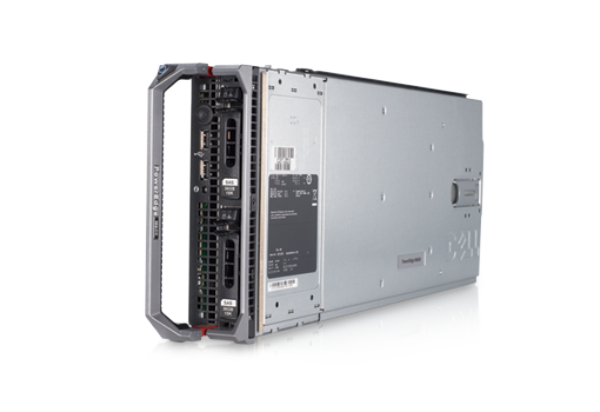 PowerEdge M600 Blade Server