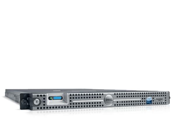 PowerEdge R300 Server