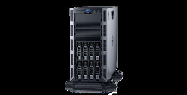 PowerEdge T330 tower server
