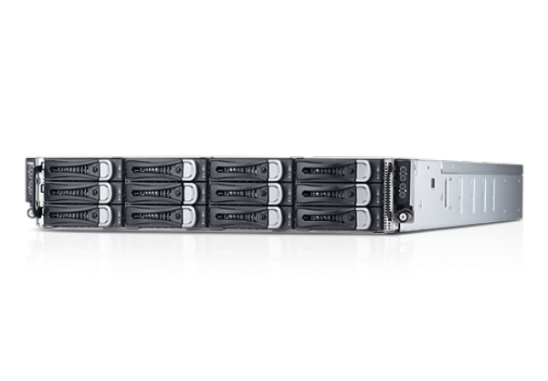 PowerEdge c6220 II 3.5