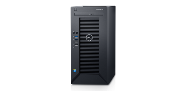 PowerEdge T30 towerserver