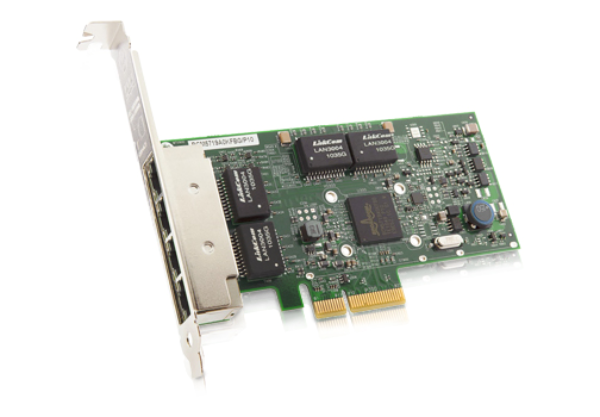 Broadcom 5719 Quad-Port NIC