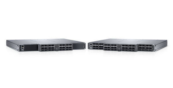 Networking H-Serie Edge