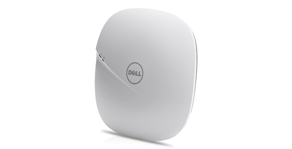 Dell Networking W-Series Access Points