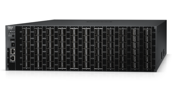 Z9500 Networking Switch