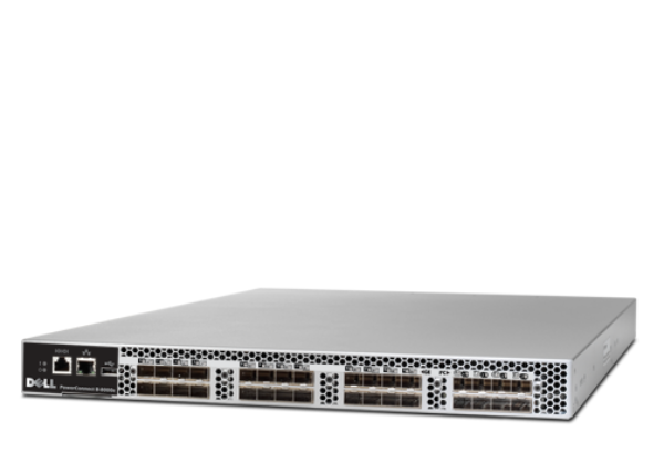 Dell PowerConnect B-8000e