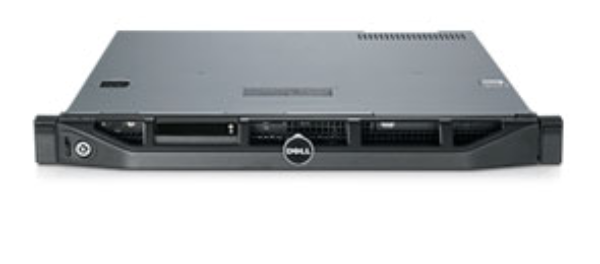 Dell Networking W ClearPass联网