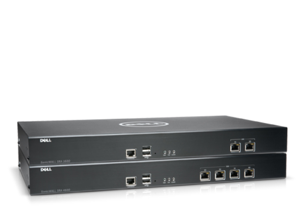networking-sonicwall-sra-1600-4600