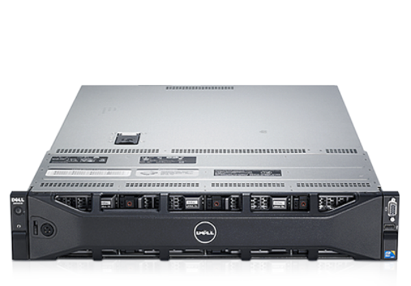 Dell DR4000