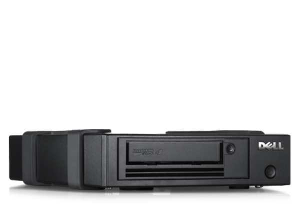 PowerVault LTO-4-140 Tape Drive