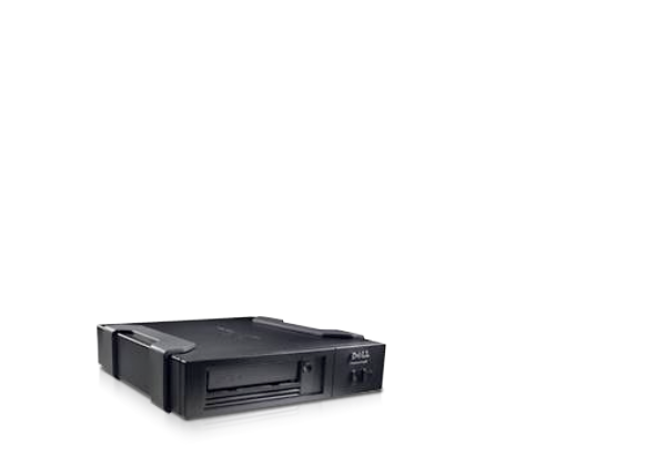 Dell PowerVault LTO-5-140