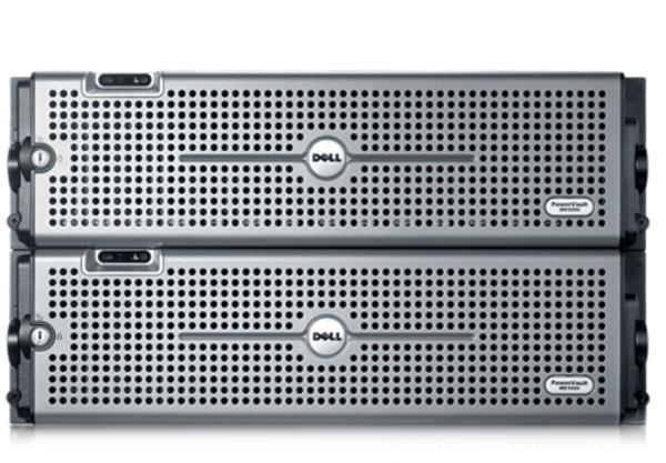 Dell smcli download.