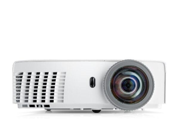 S320 Wireless Projector