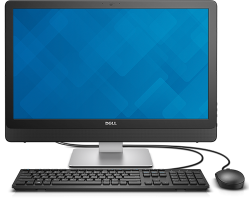desktop computers all in one pcs xps inspiron dell united