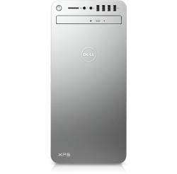 New XPS Tower Special Edition