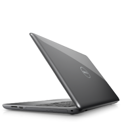 New Inspiron 15 5000 (Intel)