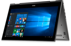 New Inspiron 15 5000 2-in-1