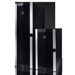 Server Per Ufficio Prezzi.Server Server Dedicati Per Aziende Dell Italia