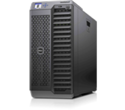 Dell PowerEdge Servers : Rack & Tower Servers | Dell USA