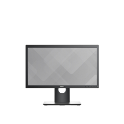 Moniteur Dell 20 P2018H