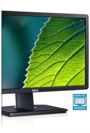 Écran Dell P2212H