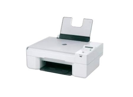 DELL 810 ALL IN ONE PRINTER DRIVERS FOR PC