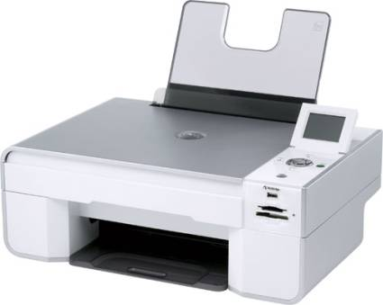 DRIVER FOR DELL PHOTO ALL-IN-ONE PRINTER 926