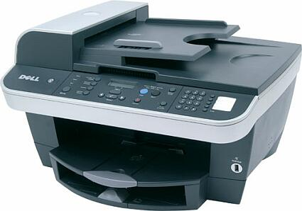 DELL AIO 926 PRINTER DRIVERS WINDOWS 7 (2019)