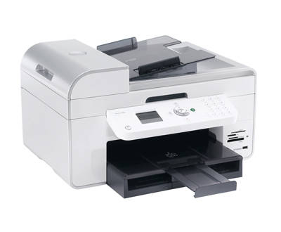 DELL 810 ALL IN ONE PRINTER WINDOWS 8 DRIVER