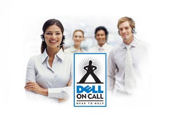 Dell On Call