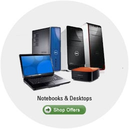 Prime Buy Direct From Dell Dell Singapore Download Free Architecture Designs Ferenbritishbridgeorg