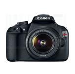 Cameras & SLR Lenses