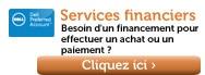 Services financiers
