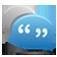 Chat en ligne Dell
