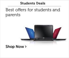 Students Deals