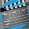 Vidéos sur les écrans Dell