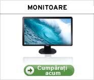 Monitoare