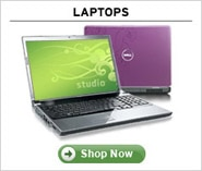 lite_laptop