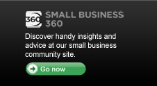 Small Business 360-Resource Center
