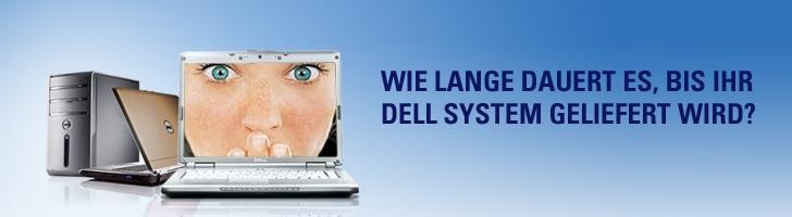 Dell System